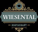 Restaurant Wiesental